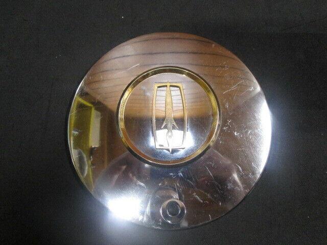 6496 Details about  /Replica Cadillac center cap part # 991-0625,