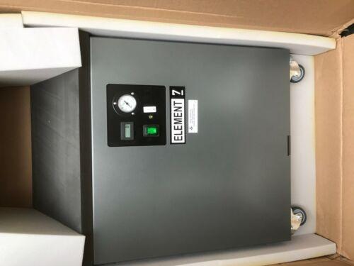 BrewBlast 110CPH Nitrogen Generator