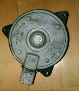 Toyota-Prius-09-16-Electric-Motor-Fan