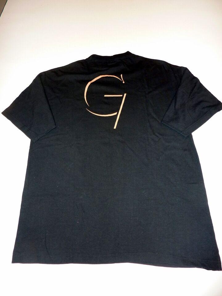 T-shirt, Garth Brooks, str. XL