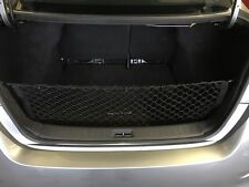Envelope Style Trunk Cargo Net for Nissan Sentra  2013 2014 2015 2016 2017 NEW