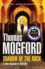 Shadow of the Rock von Thomas Mogford (2013, Taschenbuch)