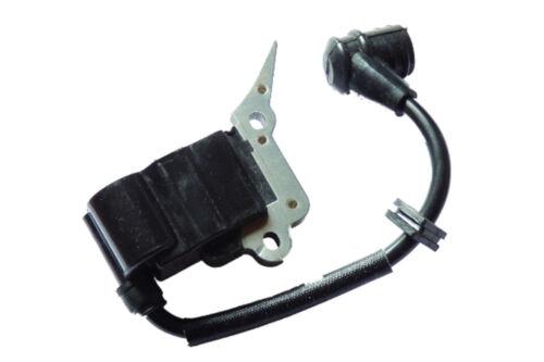 Zündmodul Zündspule passend zu Partner 340 350 360 S Talon AC3110A6
