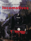 Locomotives: A Complete History of the World's Great Locomotives and Fabulous Train Journeys by Colin Garratt, Max Wade-Matthews (Hardback, 2006)