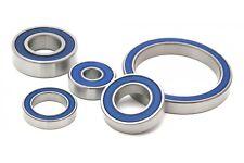 ENDURO abec 3 Bearing 6903 LLB 17mm x 30mm x 7mm MTB Bicycle Wheel Hub / BB