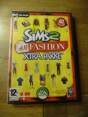 Sims 3 dating spil regler