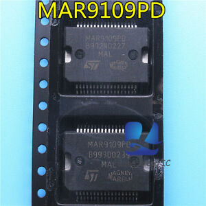 5PCS-MAR9109PD-Original-SSOP-36