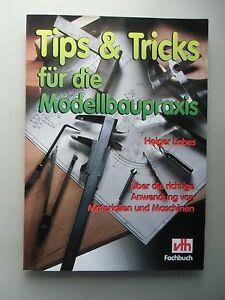 Tips-amp-Tricks-fuer-die-Modellbaupraxis-richtige-Anwendung-Materialien-Maschinen