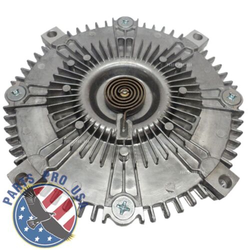 New Engine Cooling Fan Clutch  2675 for Ford Ranger 2.3L 2005-2011