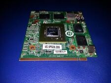 Acer Travelmate 7730 - 7730G series - ZY2 scheda video VGA board Nvidia card
