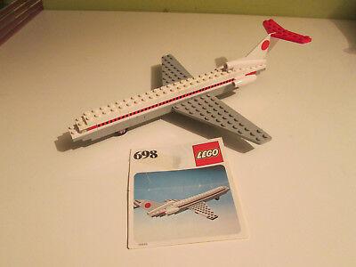 Lego 3475 Triebwerke Düsen Flugzeug verschiedene Farben große  Auswahl 23