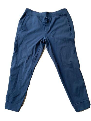 lululemon men pants 34