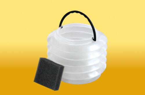 Paint Palette Artist Plastic Aluminium Porcelain Round Oval Square Water Holder