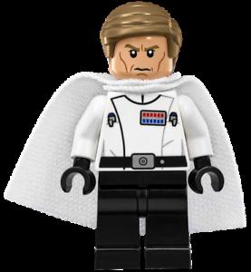LEGO-Star-Wars-Rogue-One-Rare-Director-Orson-Callan-Krennic-Minifig-75156