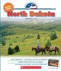 North Dakota by Darlene R Stille (Hardback, 2014)