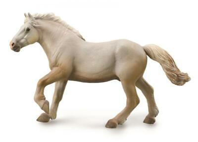 CollectA NIP Rocky Mountain Mare 88793 Breyer Corral Pals Model Horse