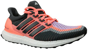 Adidas Ultra Boost Damen Schuhe Gr. 40 Neu | eBay