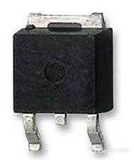 ROHM - BA08CC0FP-E2 - LDO, FIXED, 8V, 1A, TO-252-3