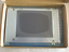 LM32P10-4-7-Inch-LCD-Screen-Display-Module-CSTN-LCD-For-Sharp-9 thumbnail 1