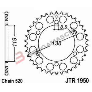 CORONA-JT-1950-z48-HUSABERG-501-FE-E-1996-1999