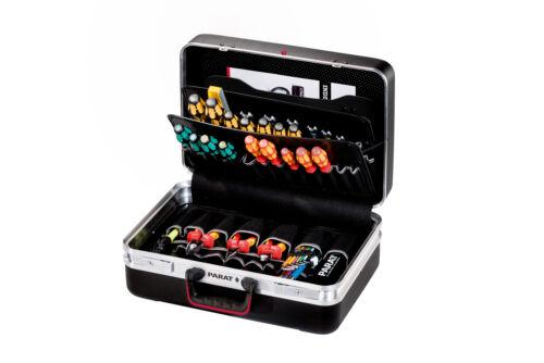Parathyroïdienne Classic Plus Boîte à outils 481000171 Valise de rangement