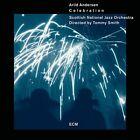 Celebration von Arild Andersen,Tommy Smith (2012)