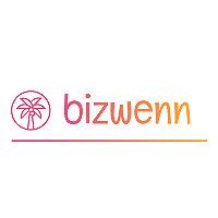Bizwenn-shop