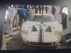 Ford-GT40-33