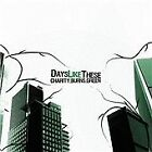 Days Like These - Charity. Burns. Green (2004)