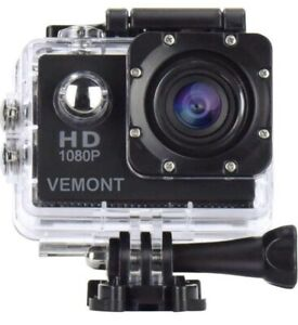 Vemont-Full-HD-2-0-Inch-Action-Camera-1080P-12MP-Sports-Camera-Action-Cam