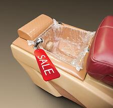 Disposable Liners For Spa Pedicure Chair Massage 200 Pcs Premium Quality
