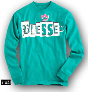 6c3f0f10da14ca Stay Shirt In Lebron 11 South Beach Miami Vice Turquoise Colorway