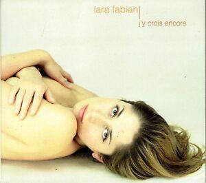 CD-SINGLE-LARA-FABIAN-J-039-y-crois-encore