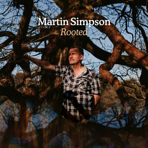 Martin-Simpson-Rooted-NEW-2-x-CD