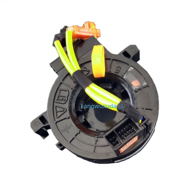 8430730090 Spiral Cable Clock Spring For Toyota 4Runner Scion tC Lexus GX460