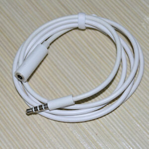 3-5mm-Male-to-Female-Earphones-Headphones-Stereo-Audio-Extension-Cable-Cord-A