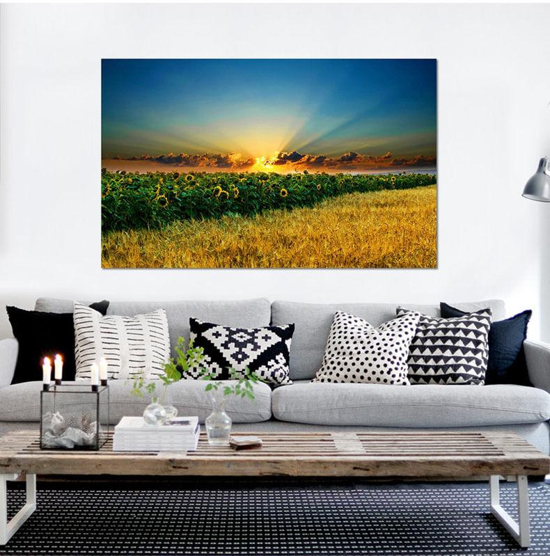 3D Schöne Erde 85 Fototapeten Wandbild Fototapete BildTapete Familie AJSTORE DE