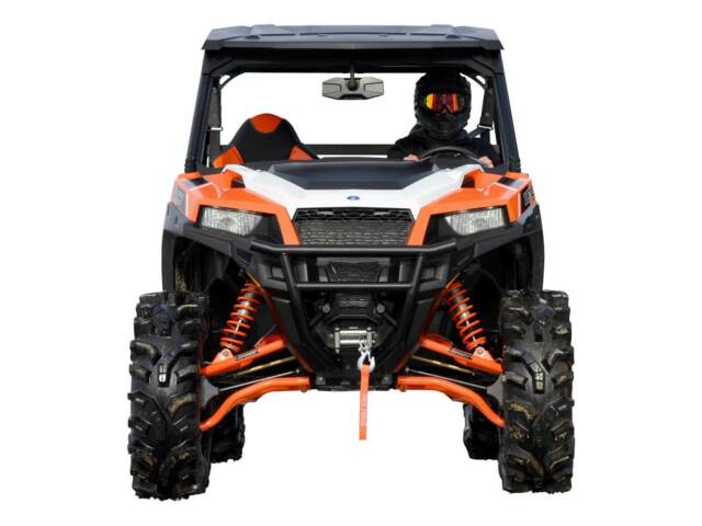 Super Atv 3 Lift Kit Polaris General 1000 For Sale Online Ebay