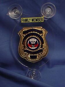 SALUTE-OUR-HEROES-FAMILY-POLICE-CAR-SHIELD-NJSP-FOP-PBA-LAW-ENFORCEMENT