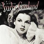 Over the Rainbow: The Very Best of Judy Garland by Judy Garland (CD, Sep-2001, MCA (USA))