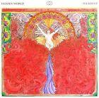 Hidden World by Fucked Up (CD, Oct-2006, Jade Tree Records)