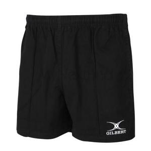 Gilbert-Rugby-Adult-Kiwi-Pro-Short