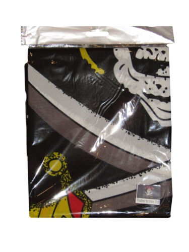 3x5 Jolly Roger Pirate Pirates For Hire Will Work For Rum Flag 3/'x5/' Banner