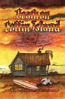 Death on Coffin Island by Michele Nutwell (Paperback / softback, 2007)