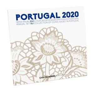 Coffret-BU-Portugal-2020