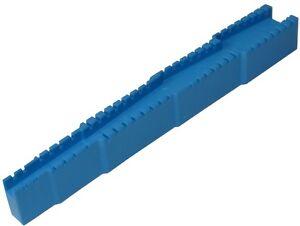 Gabarit-de-pliage-d-039-elements-axiaux-resistance-condensateur-plieur-de-composants