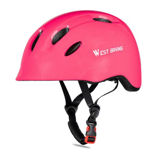Kids Skateboard Protector Mountain Road Cycling Riding Helmet Children Roller