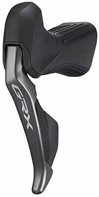 Shimano ST-RX810 Right lever only 11S Hydraulic ISTRX810RBI