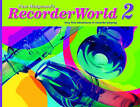 RecorderWorld: Bk. 2 by Pamela Wedgwood (Paperback, 2003)