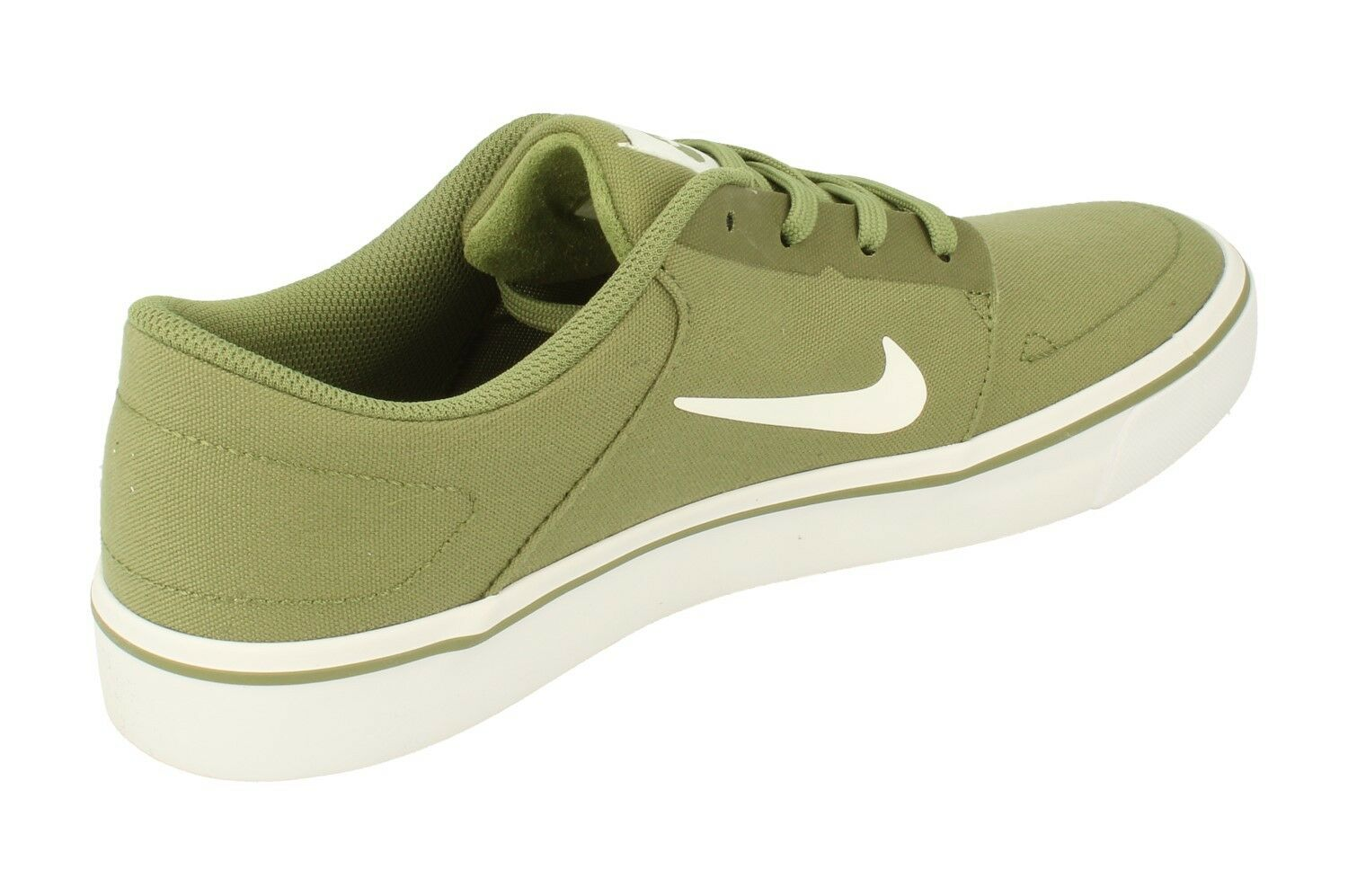 Nike Sb Portmore Trainers Canvas Hommes Trainers Portmore 723874 Baskets Chaussures 311 ddd774